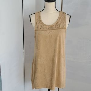 Maurices ladies tank